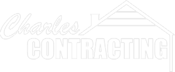 Charles Contracting